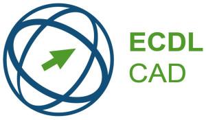 ECDL_cad