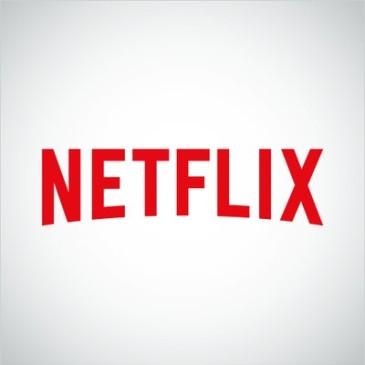 Film e serie tv senza limiti con Netflix!