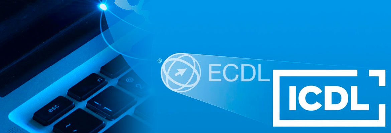 Certificazione ICDL