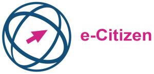 ECDL_e-citizen