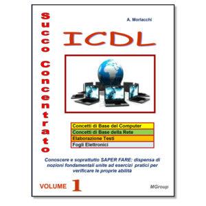 ICDL 1