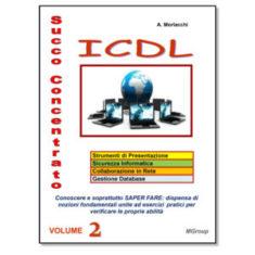 ICDL vol. 2